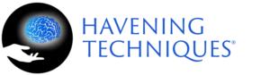 Havening-Techniques