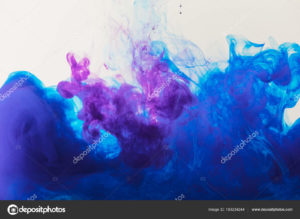 depositphotos_193234244-stock-photo-background-flowing-blue-purple-gouache
