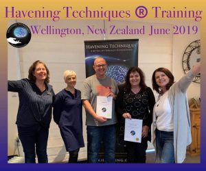 Graduation Photo 1 and 2 June 2019 (2) (1)