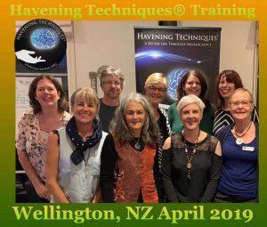 Graduation Photo Wellington 27 and 28 April 2019 (1)